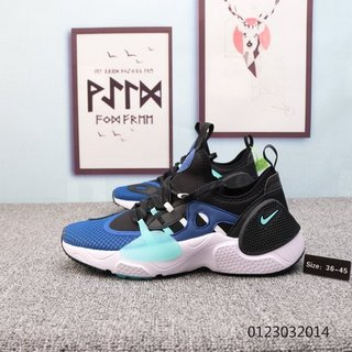 cheap quality Nike Air Huarache sku 6