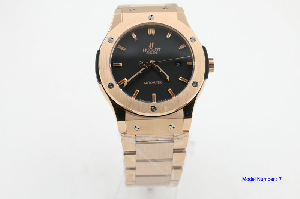 cheap quality HUBLOT sku 10