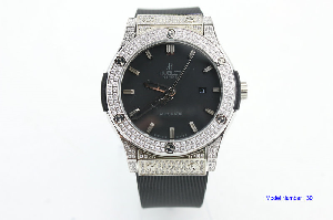 cheap quality HUBLOT sku 6