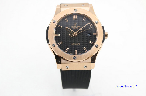 cheap quality HUBLOT sku 7