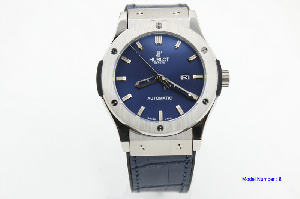 cheap quality HUBLOT sku 9
