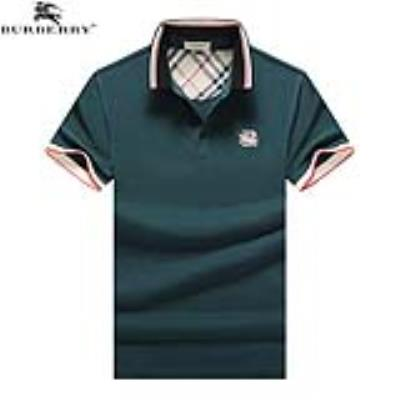 cheap quality Burberry Men Shirts sku 1684