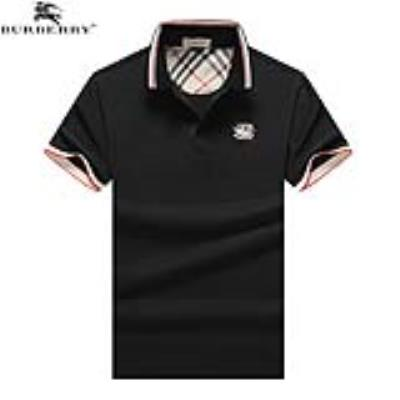 cheap quality Burberry Men Shirts sku 1686