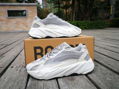 cheap quality Adidas Yeezy Boost 700 inertia sku 2