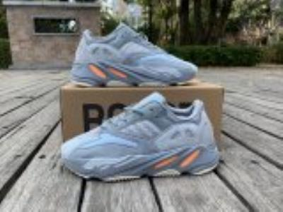 cheap quality Adidas Yeezy Boost 700 inertia sku 3