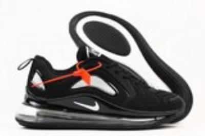 cheap quality Nike AIR MAX 720 SKU 1
