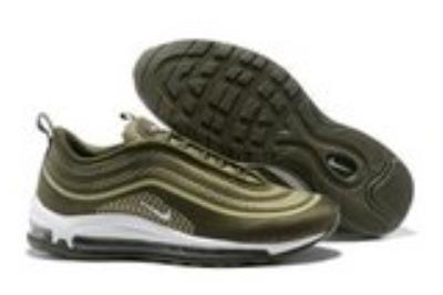 cheap quality AIR MAX 97 ULTRA sku 2