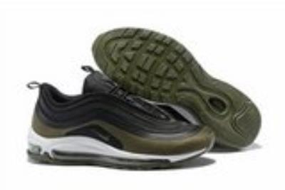 cheap quality AIR MAX 97 ULTRA sku 4