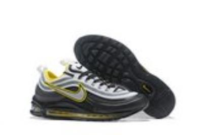 cheap quality AIR MAX 97 ULTRA sku 8