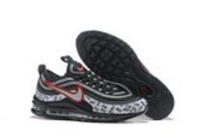 cheap quality AIR MAX 97 ULTRA sku 9