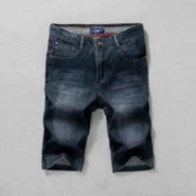 wholesale quality lee jeans sku 25
