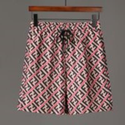 cheap quality Fendi Shorts sku 6