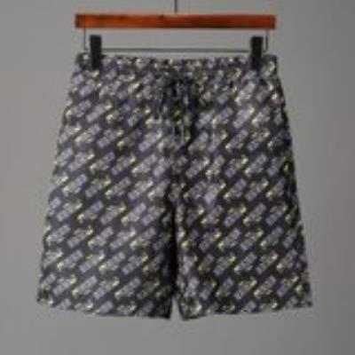 cheap quality Fendi Shorts sku 8