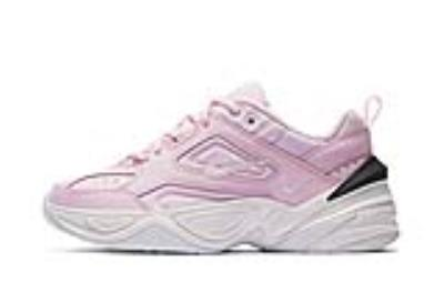 cheap quality Nike M2K Tekno SKU 1