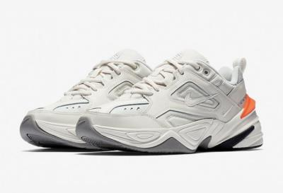cheap quality Nike M2K Tekno sku 4