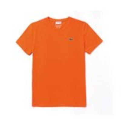 cheap quality Men Lacoste shirts sku 959