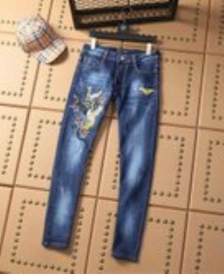 cheap quality Armani Jeans sku 71