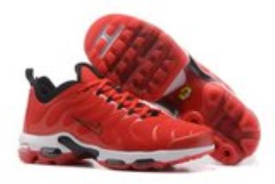cheap quality Air Max TN sku 8