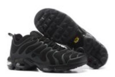 cheap quality Air Max TN sku 9