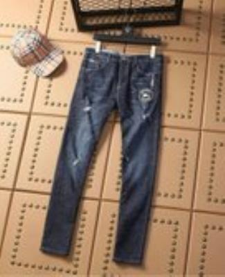 cheap quality BURBERRY Jeans sku 43