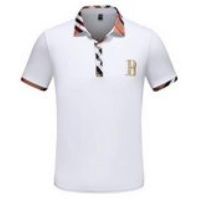 cheap quality Burberry Men Shirts sku 1694
