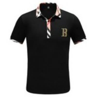 cheap quality Burberry Men Shirts sku 1695