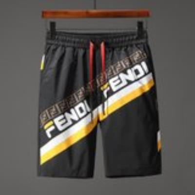 cheap quality Fendi Shorts sku 10