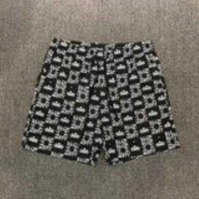 cheap quality Fendi Shorts sku 14