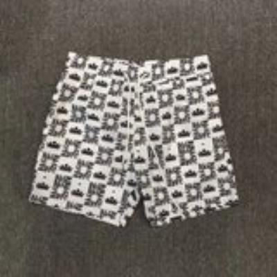 cheap quality Fendi Shorts sku 16