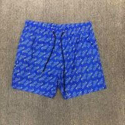 cheap quality Fendi Shorts sku 22