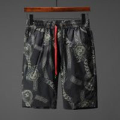 cheap quality Versace Shorts sku 3
