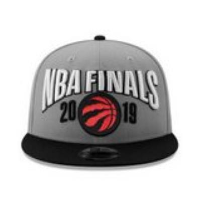 cheap quality NBA hats sku 472