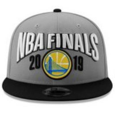 cheap quality NBA hats sku 473