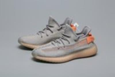 cheap quality Adidas yeezy boost 350 V2 sku 41