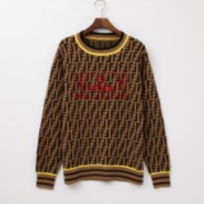 cheap quality Fendi Sweaters sku 61