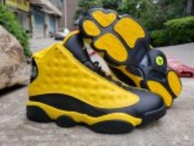 cheap quality Air Jordan 13 sku 415