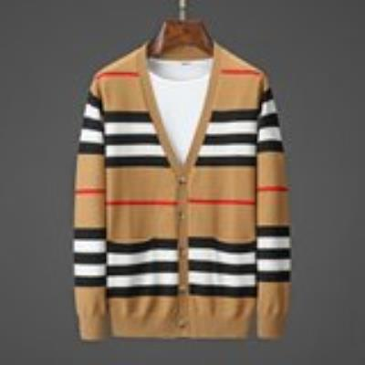 cheap quality Burberry Sweaters sku 61