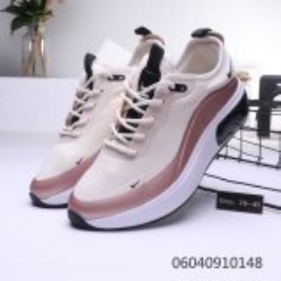 cheap quality Nike Air Max Dia sku 10
