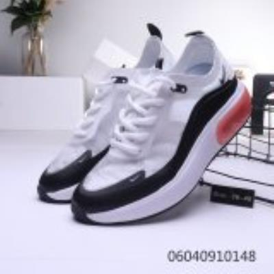 cheap quality Nike Air Max Dia sku 14
