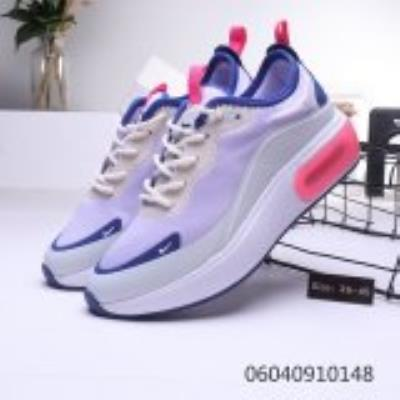 cheap quality Nike Air Max Dia sku 3