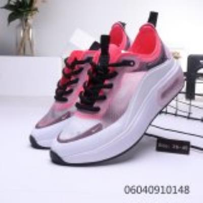 cheap quality Nike Air Max Dia sku 9