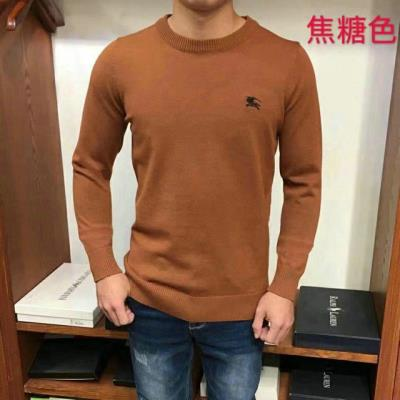 cheap quality Burberry Sweaters sku 65
