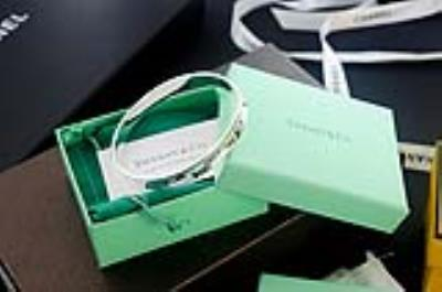 cheap quality Tiffany Bracelet sku 473