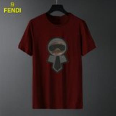 cheap quality Fendi Shirts sku 223