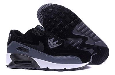 cheap quality Nike Air Max 90 sku 617