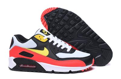 cheap quality Nike Air Max 90 sku 622