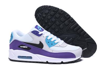 cheap quality Nike Air Max 90 sku 623