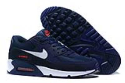 cheap quality Nike Air Max 90 sku 624