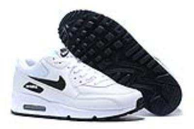 cheap quality Nike Air Max 90 sku 626