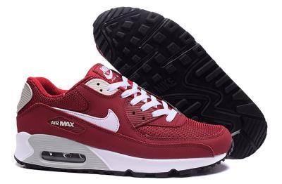 cheap quality Nike Air Max 90 sku 629